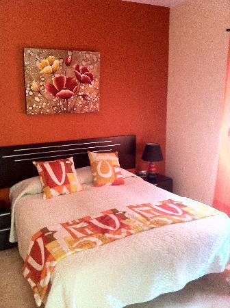 Photo of Villas Los Azules Maspalomas