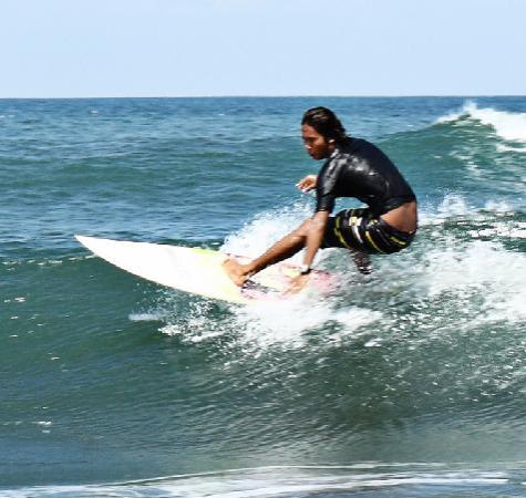 Baruna Surf Culture Canggu, Indonesia: Top Tips Before You Go with Photos  TripAdvisor