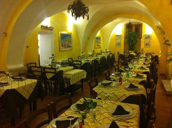 L'Assassino, Sassari - Restaurant Reviews, Photos & Phone ...