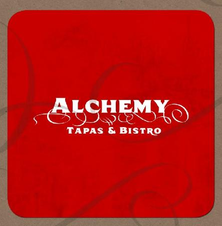 Alchemy Bistro