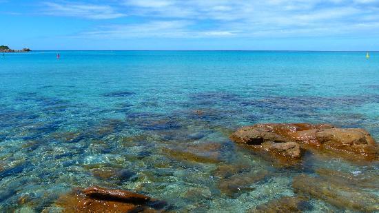 The Sebel Busselton: Meelup Beach