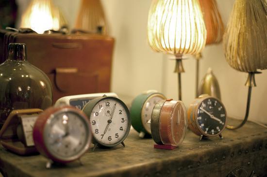 Boutique Nadine Vintage : vintage