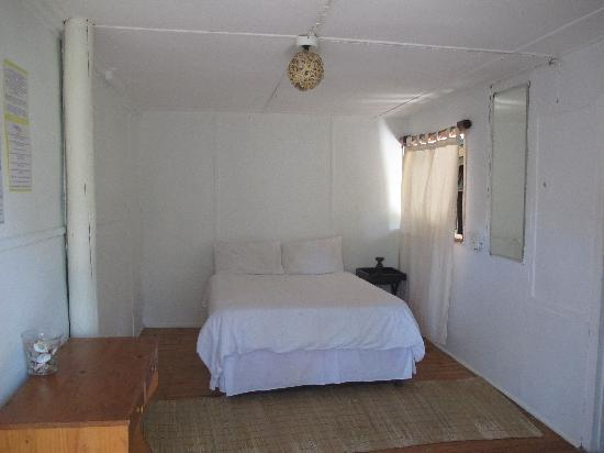 Photo of Bomvu Backpackers Coffee Bay