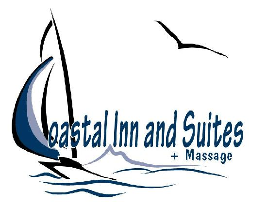 The #1 Coastal Inn and Suites: #1 Coastal Inn and Suites