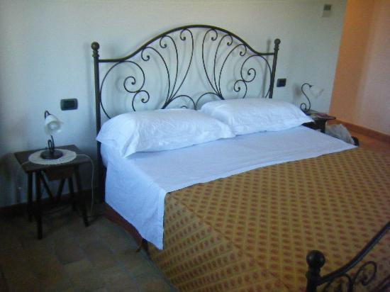 Country House Ponte Caldaro