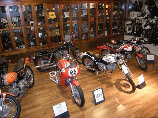 Harley Davidson San Francisco >> Dudley Perkins Harley Davidson Picture Of Larkspur