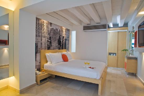 Delirio Hotel