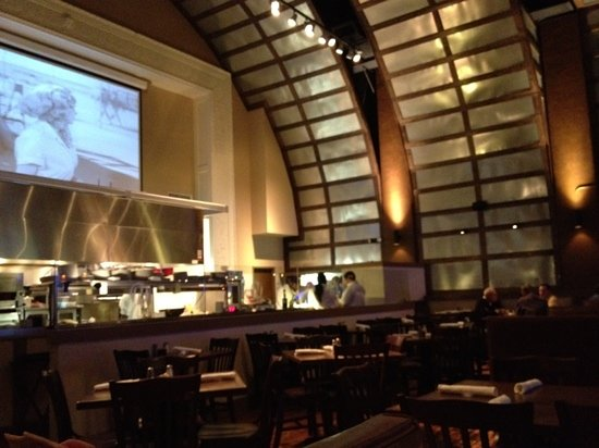 Nicks Steak And Tap House Gastonia Menu Prices Restaurant