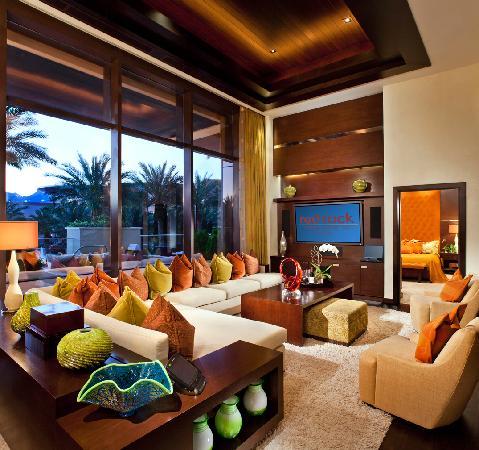 Red Rock Casino Resort Spa Updated 2017 Prices Hotel Reviews Las Vegas Nv Tripadvisor