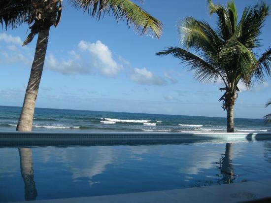Bravo Beach Hotel The Impression A