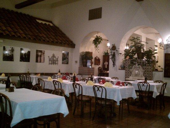 Exceptional Patio Espanol, San Francisco   Menu, Prices U0026 Restaurant Reviews    TripAdvisor