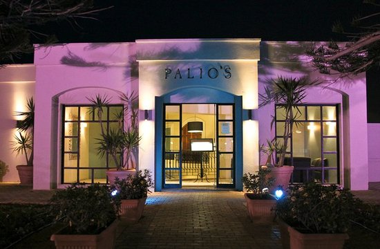 palios ristorante Read reviews from palio ristorante at 399 jericho tpke in jericho 11753 from trusted jericho restaurant reviewers includes the menu, user reviews, photos, and highest-rated dishes from palio ristorante.