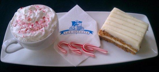 Etc. Cafe