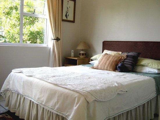 Pinnacles Seaside Unit 2 bedroom