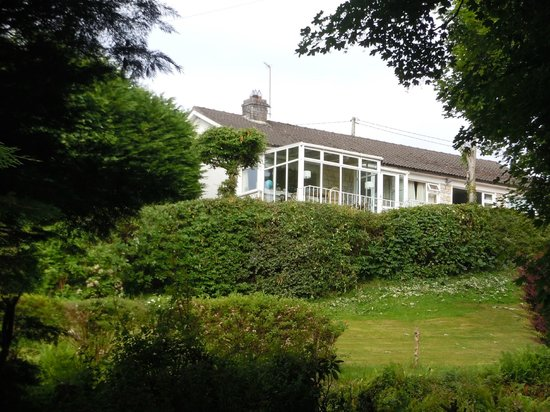 Knockawn Wood Bed & Breakfast