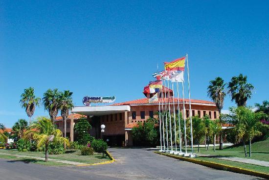 Hotel Roc Arenas Doradas Updated 2018 Prices Reviews Photos Varadero Cuba Resort Tripadvisor