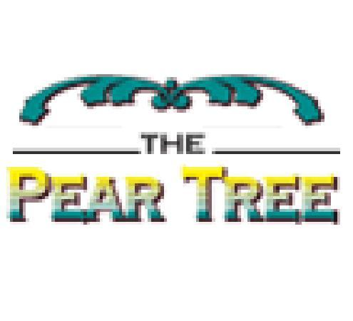 The PearTree : peartree
