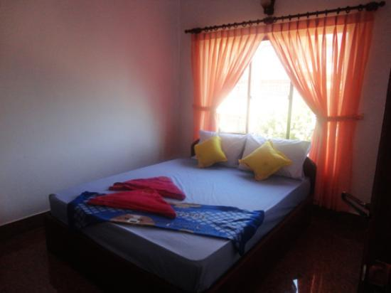 AngkorTip Guest House
