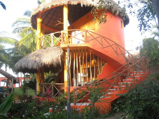 بونجالوز أونيلما