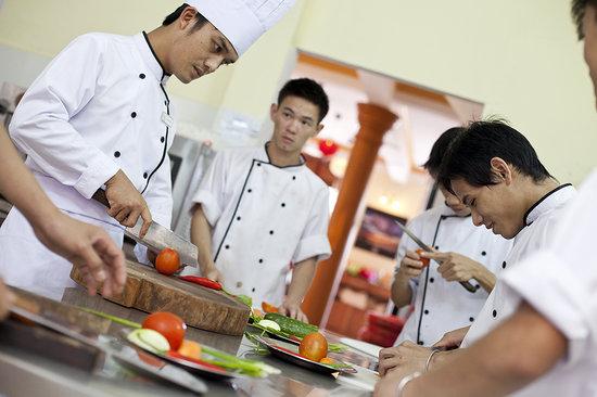 Dao Tien
