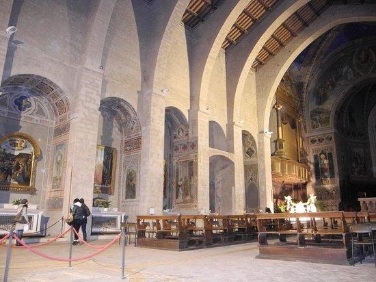 Cathedral (Duomo di Gubbio)