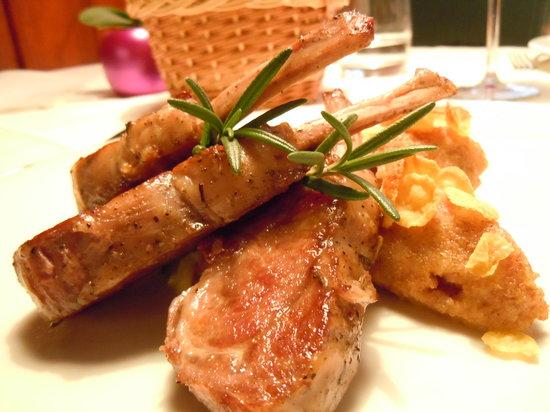 Where to Eat in Murska Sobota: The Best Restaurants and Bars