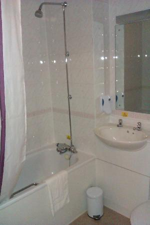 Bathroom Extractor Fans Review Bath Fans