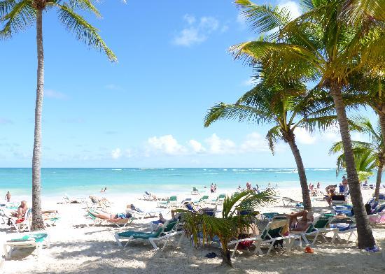 Dominican Republic Hotel Deals