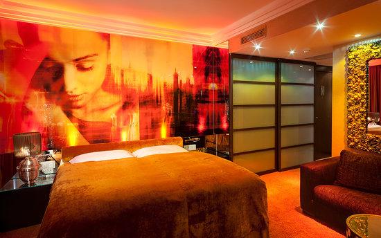 savoy hotel cologne germany hotel reviews tripadvisor. Black Bedroom Furniture Sets. Home Design Ideas