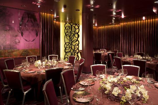 luxus spa suite bild von savoy hotel k ln tripadvisor. Black Bedroom Furniture Sets. Home Design Ideas