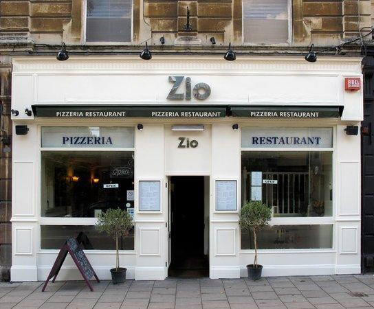 whiteladies bristol restaurants louisville