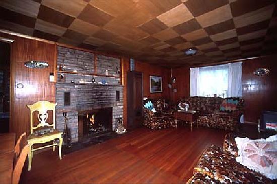 FloAnn's Cottages: Cottage #3