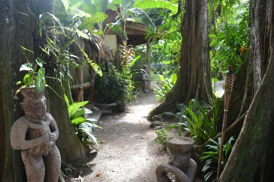 Exotica Lodge Picture