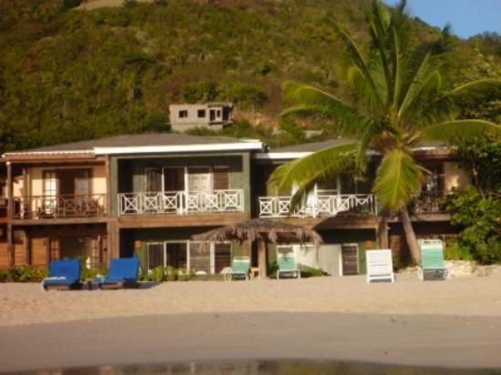 Keyonna Beach Resort Tripadvisor