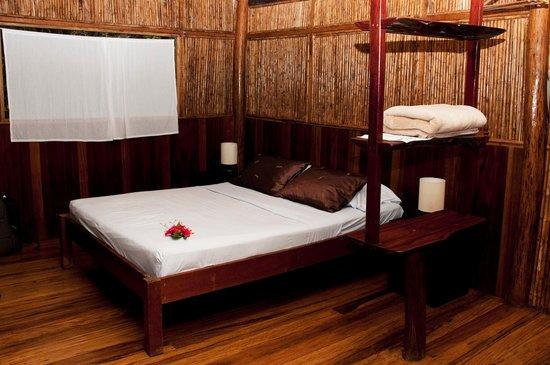 El Remanso Lodge: Casa Osa