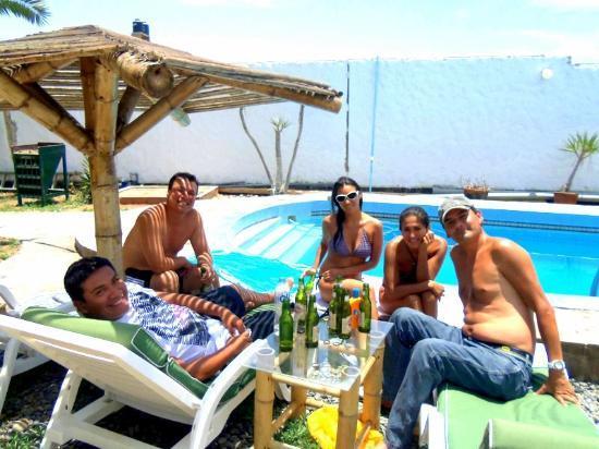 Hotel Asia Beach Updated Prices Reviews Photos Lima Peru Tripadvisor