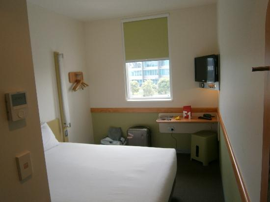 Ibis budget Auckland Airport 사진
