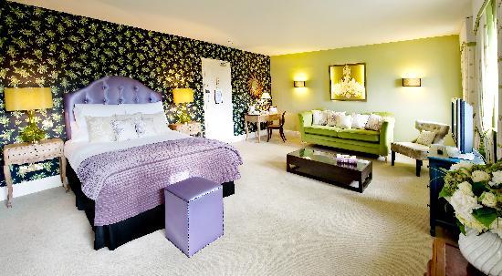 Photo of Moorland Garden Hotel Yelverton