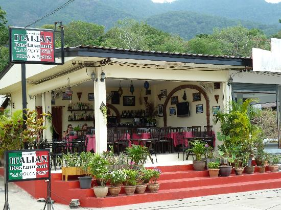 La Dolce Vita Restaurant: Dolce Vita