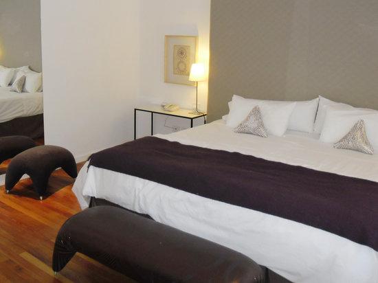 Photo of Esplendor Hotel Montevideo
