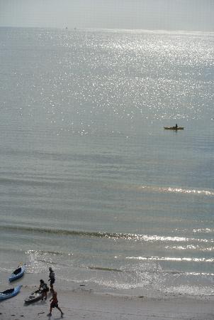 Smuggler's Cove Condo 사진