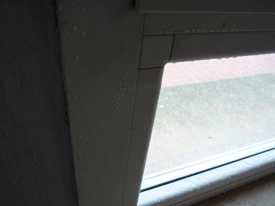 Domo: finestra