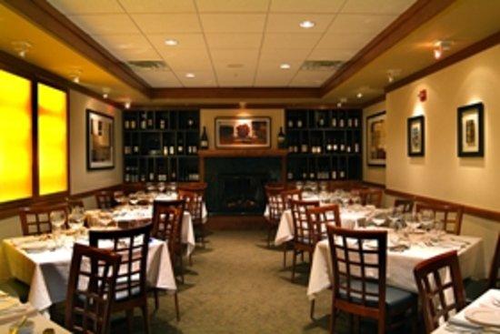 Schlesinger S Steakhouse Newport News Menu Prices Restaurant Reviews Tripadvisor