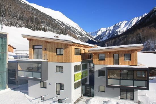 Ambiente Austria: getlstd_property_photo