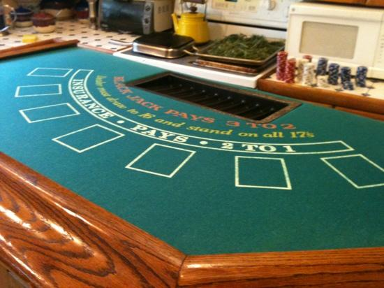 Man Cave Review : The man cave bar picture of greg s antiques new orleans