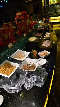 Admirable Ok Breakfast Buffet Not Great Picture Of Rio Hotel Download Free Architecture Designs Viewormadebymaigaardcom