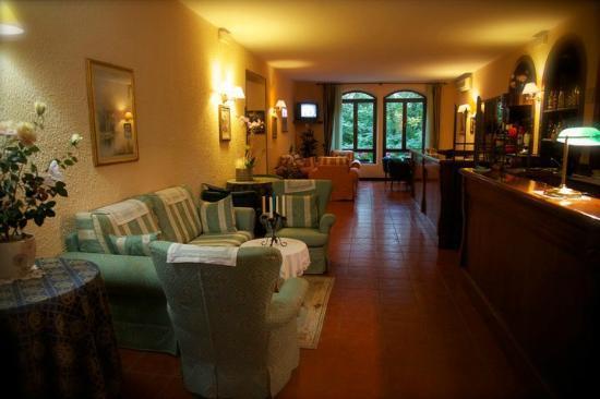 Photo of Hotel Garden Vigano Albinea