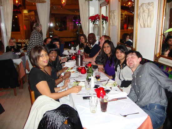 Latino Taverna Windsor Restaurant Reviews Phone Number