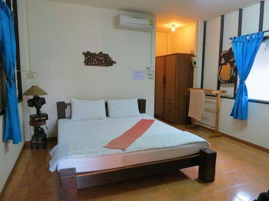 Photo of 4T Guesthouse Sukhothai