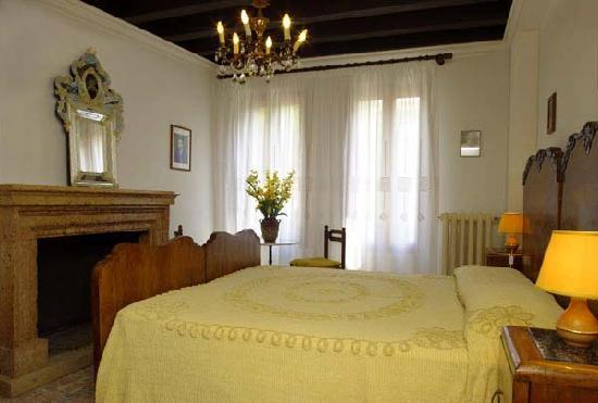 Villa Albertina Venice Tripadvisor